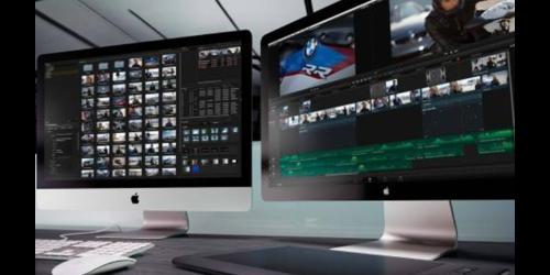 无锡企业宣传片有哪些培训新手摄影的方法