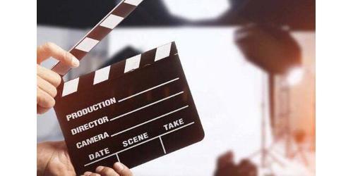 企业宣传片为什么要找经验丰富的服务商来制作