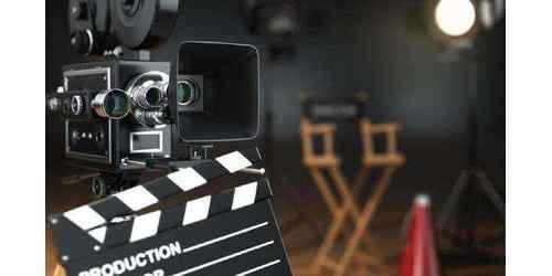 无锡企业宣传片拍摄的基础流程